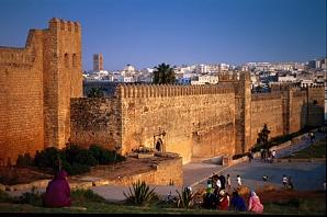 Марроканцам запретили покупать недвижимость в Испании без разрешения