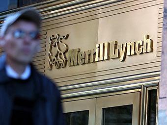 Merrill Lynch: жилье в Испании подешевеет еще на 10%